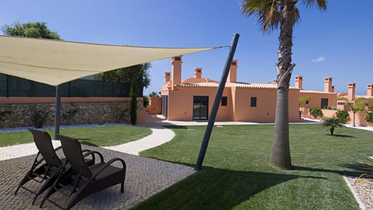 oleander accommodation
